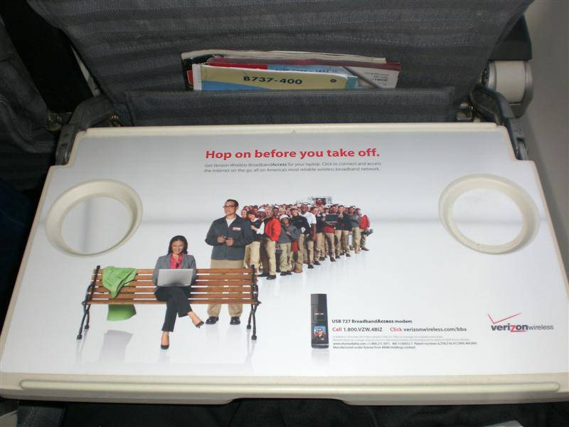 http://www.foxnomad.com/wp-content/uploads/2008/10/tray-table-advertisment-medium.jpg