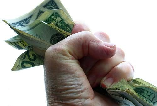 http://www.foxnomad.com/wp-content/uploads/2009/10/grabbing-money.jpg